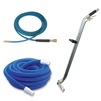 Professional Carpet Cleaning Kit-0