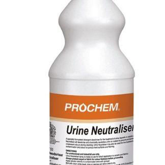 Prochem Urine Neutraliser 1LT Spray