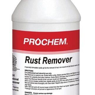 Prochem Rust remomver 1L-0