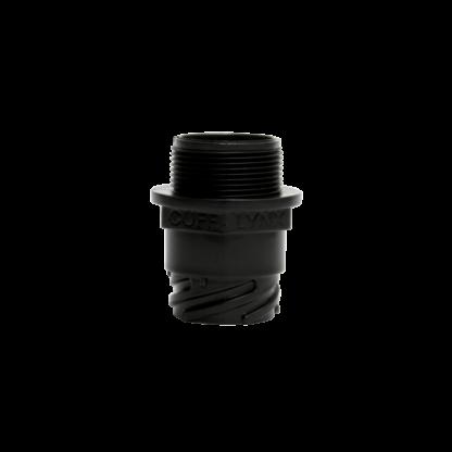 """Cuff-Lynx Starter 2.5"""" Male Cuff Lynx™ x 2.5"""" Male Pipe Thread-10680"""